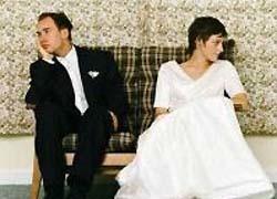 Khó lấy vợ vì đặt tiêu chuẩn cao