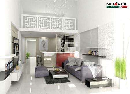 nhamoi15-851682-1388972522.jpg