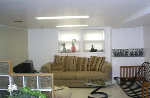 low-ceiling-377848-1388971665.jpg