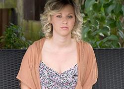Cô gái 26 tuổi mắc bệnh sợ đàn ông