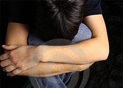 Nhiều teen nam bị cắt tinh hoàn vì ngại đi khám