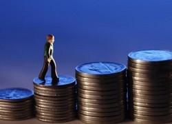 Thêm 10 lý do khiến bạn không giàu