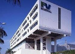 3 gia đình bệnh nhân tử vong phản ứng Bệnh viện FV