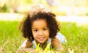 Lòng tự trọng - bí quyết thành công trong đời trẻ