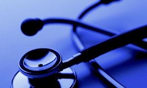 Trần tình của bác sĩ bị tố sàm sỡ nữ bệnh nhân