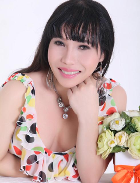 co-giao-chuyen-gioi-2-jpg-1358772455_500