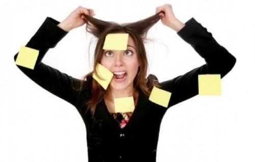stress-jpeg-1362449866_500x0.jpg