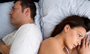 8 nguyên nhân khiến đàn ông hiếm muộn