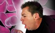 Cảnh giác ung thư phổi: Đừng bỏ qua ho dai dẳng