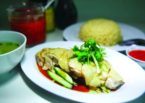 com-ga-singapore-1374121727_500x0.jpg