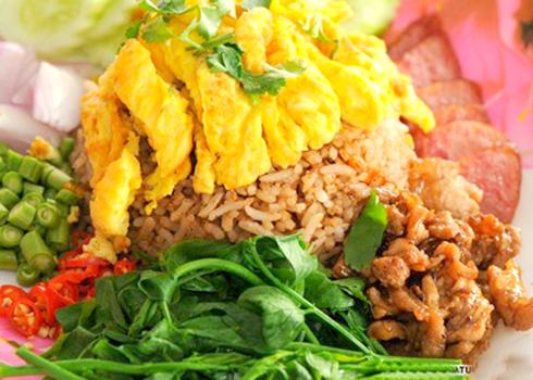 com-tron-Thai-Lan-1374121728_500x0.jpg