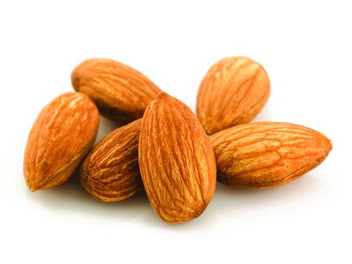 07D-Recipe-Almond-Hummous-1377750301.jpg