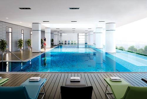 9-hirise--swimming-pool-772385-138874002
