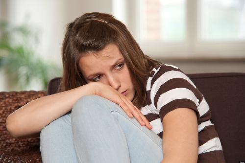 sad-teen-5787-1380406594.jpg