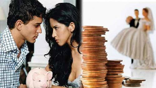 money-sl-15-12-2012-5594-1380677408.jpg