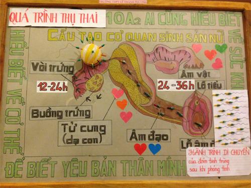 thu-thai-1-2976-1382695899.jpg