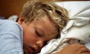 Cách chăm sóc trẻ khi bị ho và nghẹt mũi