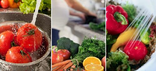 washing-fruits-vegetables-3736-138327167