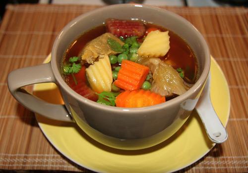 soup-1-7494-1389251301.jpg