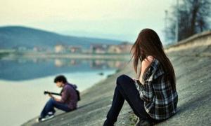 7 cách để yêu lại sau tổn thương