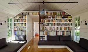 Những bức tường mơ ước của người yêu sách