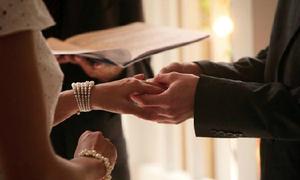 Bạn gái mong đợi gì ở chồng tương lai