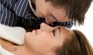 10 điều phụ nữ nên biết về sức khỏe tình dục