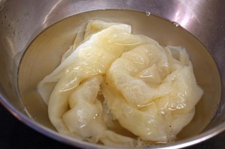 jellyfish-soaking-6767-1400555551.png