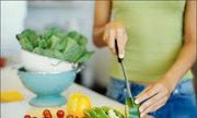 Con người đang tự đầu độc mình vì sở thích ăn uống