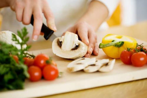 food-prep-and-cooking-4439-1400818348.jp