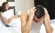 Xuất tinh sớm có phải do thủ dâm lâu ngày
