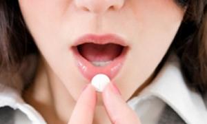 9 điều cần biết về tránh thai