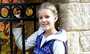 Bé gái tử vong do nhiễm amíp ăn não