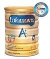 Enfamama-trusted-icon-copy-5485-14055834