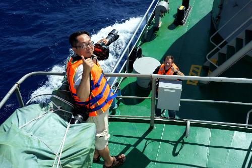 Murayama-o-Hoang-Sa_1406105507.jpg
