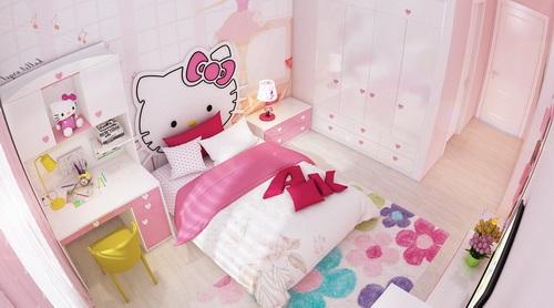 nha-hien-dai-11-7015-1410328073.jpg