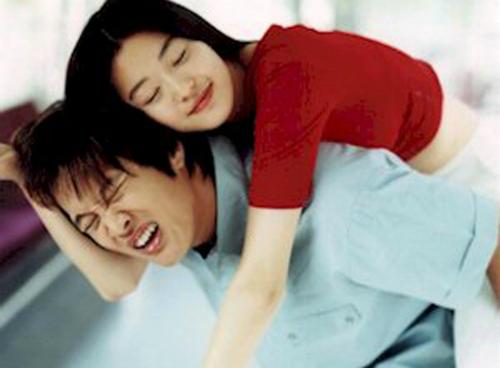 love-1356-1411192386.jpg