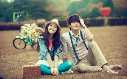 love-couple-1222-1412743217.jpg