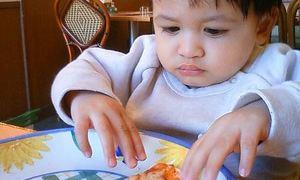 Bệnh tiểu đường tấn công nhiều trẻ em Việt