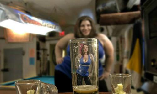 Lợi hại khó lường từ thuốc giảm cân