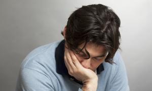 Vợ không chịu về quê báo hiếu cùng chồng