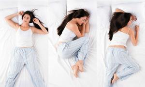 10 lý do khiến da bạn xấu xí