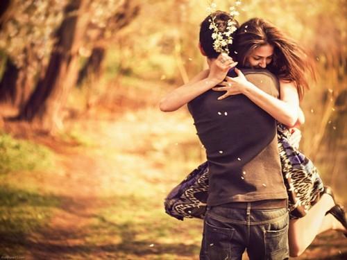 Những món quà giản dị đầy ý nghĩa ngày Valentine sẽ giúp vợ chồng thêm gắn kết. Ảnh: funny pictures