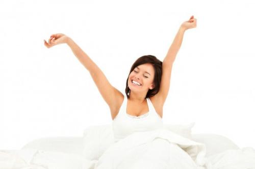 happy-in-bed_1432889826.jpg