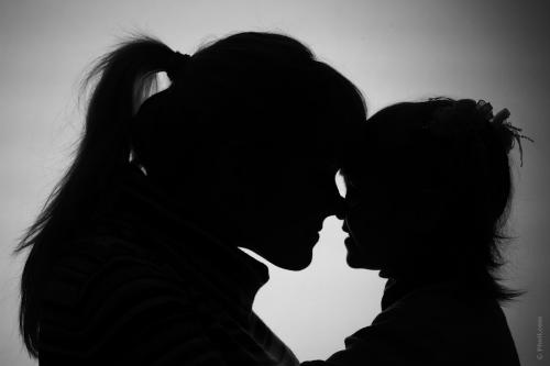 mom-and-girl-7011-1433147617.jpg