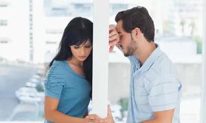 Chia tay thế nào để bạn gái đỡ đau khổ