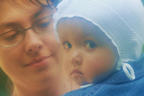 russian-mother-and-child-6310-1440035605