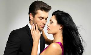 7 sự thật về đàn ông và ngoại tình