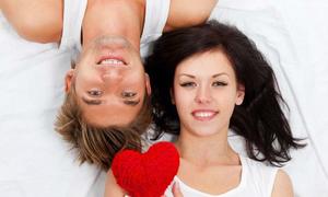 Những điều cần biết về thuốc tránh thai