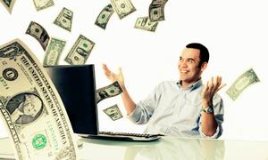 Quy tắc tiền bạc cần biết trước tuổi 30